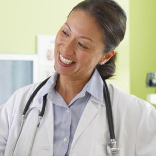 health-doc-2