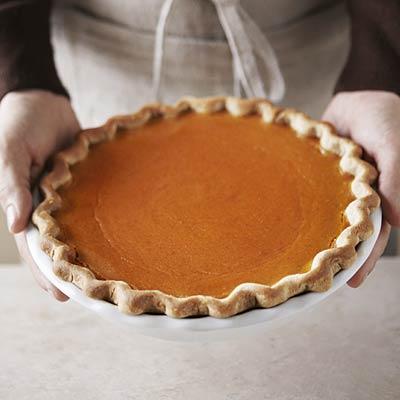 pumpkin-burn-fat