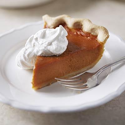 pumpkin-slice