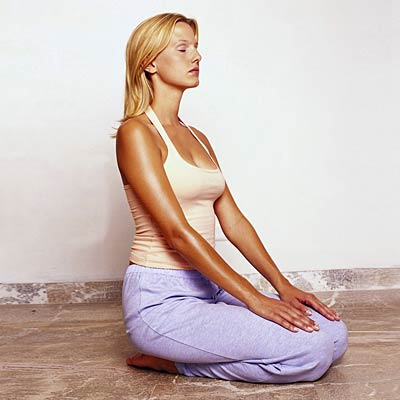 seated-heart-yoga-