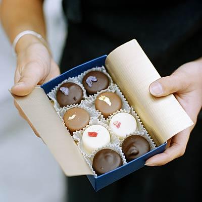 chocolate-candy