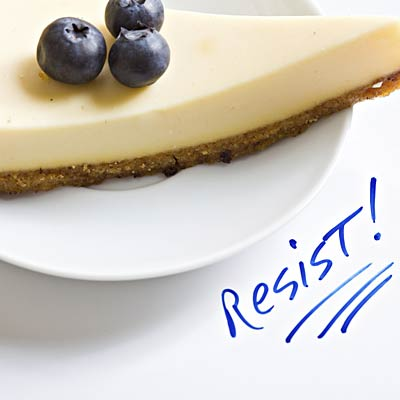 dessert-craving