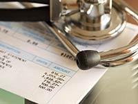 reduce-medical-bill