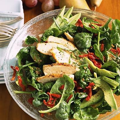 salad-avocado