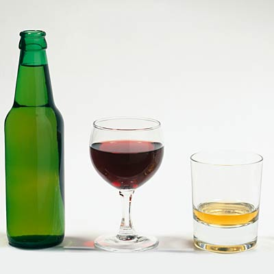Can You Drink Wine With Crohn S Disease