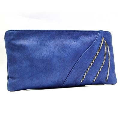 the-bacall-clutch