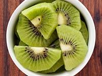 vitaminc-kiwi
