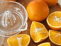 vitaminc-orange