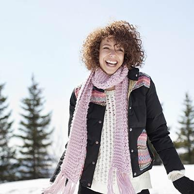 winter-health-myths