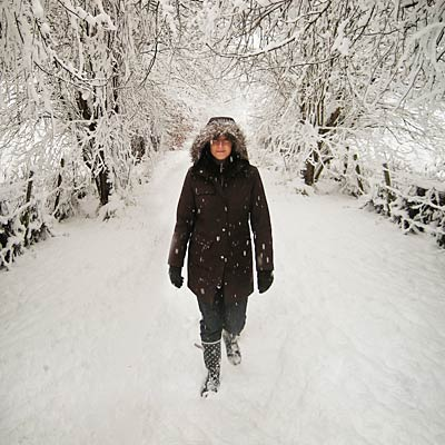 winter-health-myths-5
