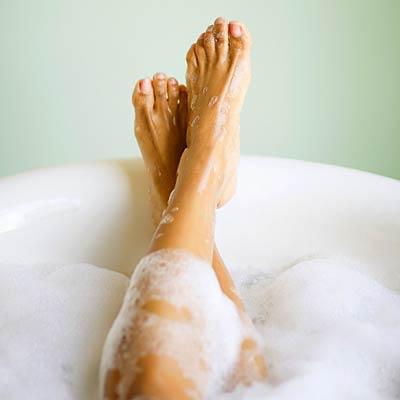 bath-stress