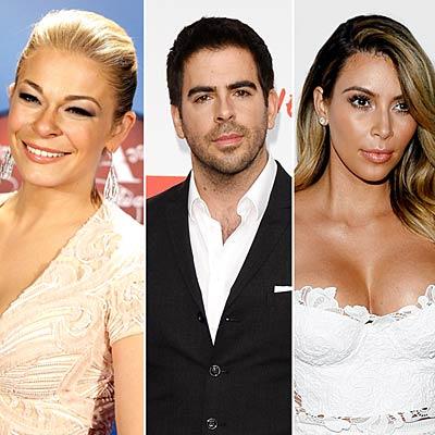 celebrities-with-psoriasis