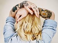 psoriasis-tattoo