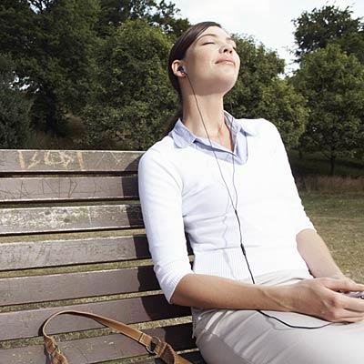 stress-fresh-air