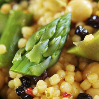 vegetarian-row1-2