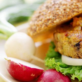 vegetarian-row2-1