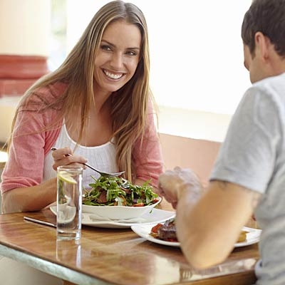 Eat clean - Everyday Habits to Boost Your Libido - Health.com
