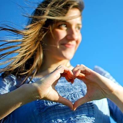 heart-body-