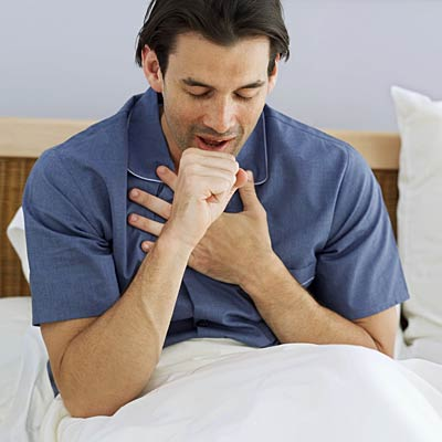 herpes treatment at home hiv test