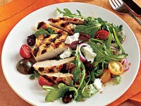 chicken-tomato-salad