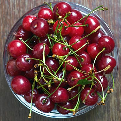 fitness-food-cherries