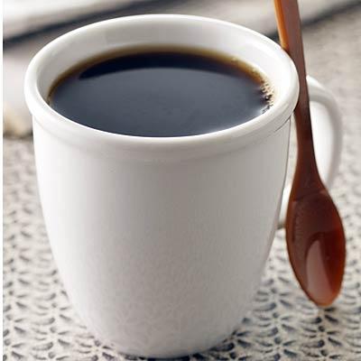 fitness-food-coffee