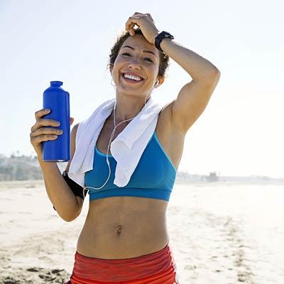 fitness-food-opener