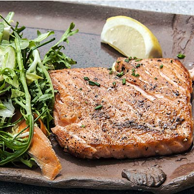 fitness-food-salmon