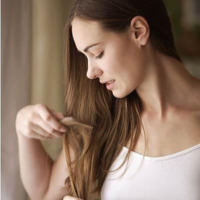 iron-hair-loss