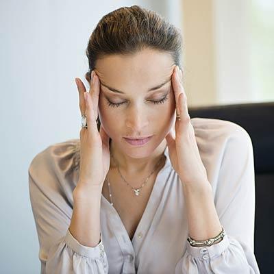 iron-headache