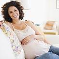 iron-pregnant