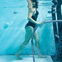aquatic-therapy-back