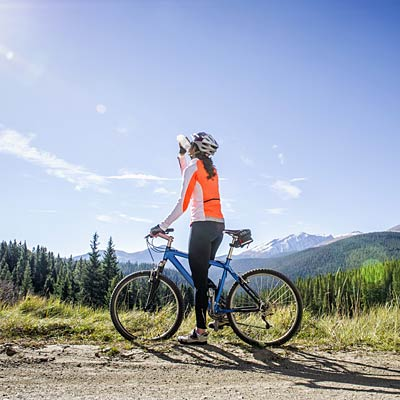 bike-exercise