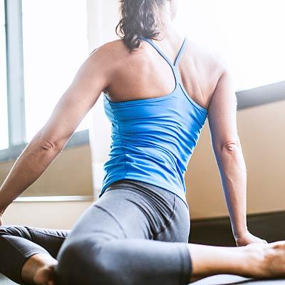 yoga-back