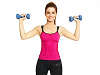 maria-menounos-workout