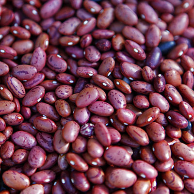 which baked beans are healthiest