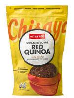 alter-eco-quinoa
