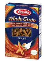 barilla-whole-grain