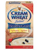 cream-of-wheat