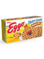 eggo-honey-oat