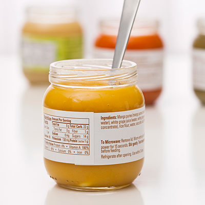 The baby food diet fad diets you shouldn t try health com