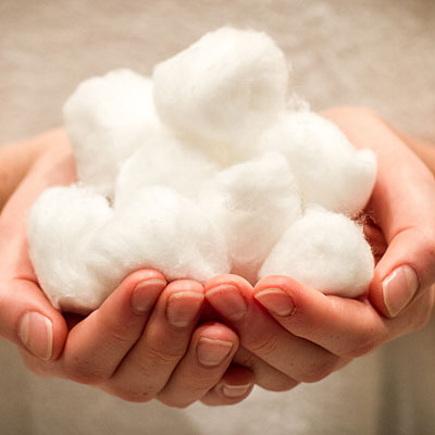 The Cotton Ball Diet Fad Diets You Shouldn T Try