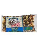 hodgson-mill-veggie