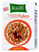 kashi-7-whole-grain