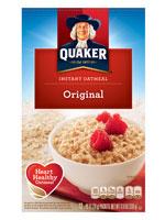 quaker-original