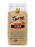 redmill-10grain