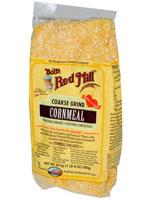 redmill-cornmeal