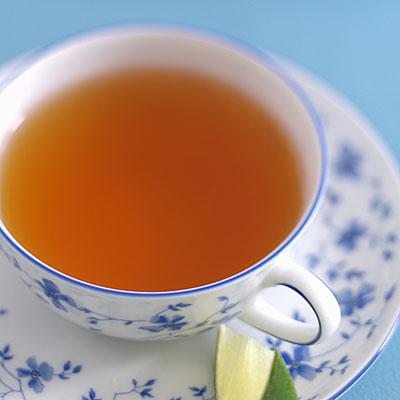 age-black-tea