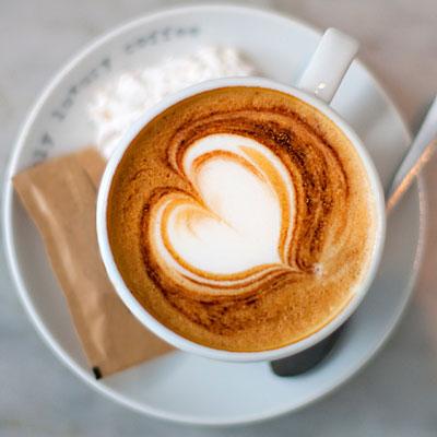 age-coffee