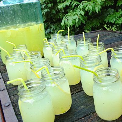 age-lemonade